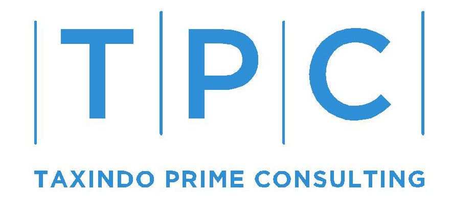 Taxindo Prime Consulting